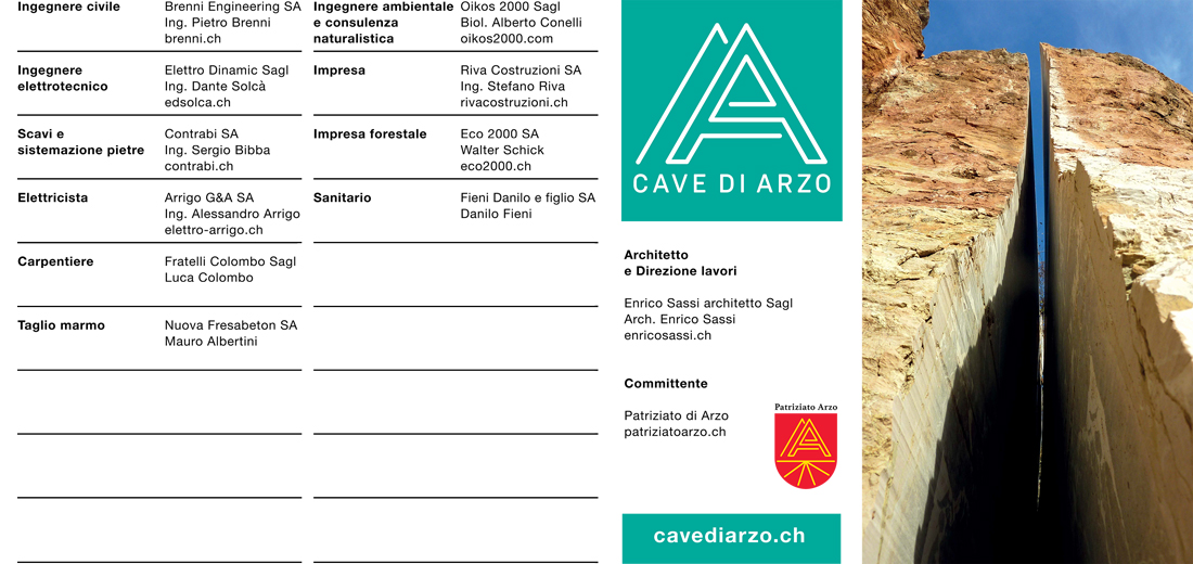 cave_cartello_print_cantiere